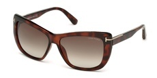 Tom Ford - FT0434