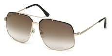 Tom Ford - FT0439