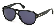 Tom Ford - FT0446