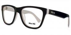 Miss KG - MKGS001