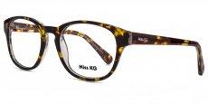 Miss KG - MKGS006