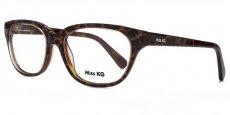 Miss KG - MKGS009