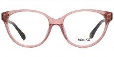 Miss KG - MKGS015 - Dory