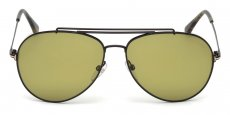 Tom Ford - FT0497