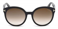Tom Ford - FT0503