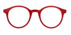 7Z6 DARK RED