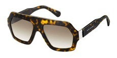 Marc Jacobs - MJ 619/S