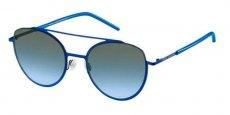 W3B  (HL) BLUE (GREY BLUE)