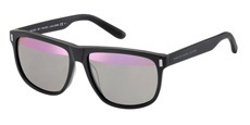 Marc by Marc Jacobs - MMJ 326/S