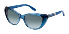 Marc by Marc Jacobs - MMJ 366/S