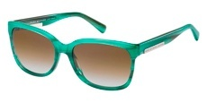 Marc by Marc Jacobs - MMJ 440/S