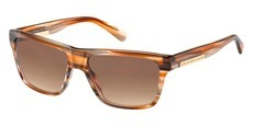 Marc by Marc Jacobs - MMJ 441/S