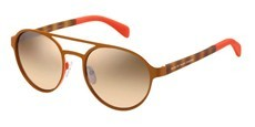 Marc by Marc Jacobs - MMJ 453/S