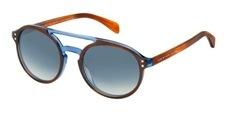 A85  (G5) HVNA BLUE(AZURE SS FLAR)