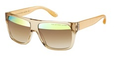 Marc by Marc Jacobs - MMJ 287/S