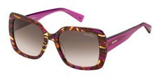 MaxMara Occhiali - MM THICKNESS II