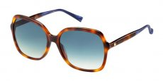 MaxMara Occhiali - MM LIGHT V