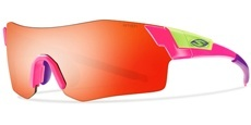 Smith Optics - PIVLOCK ARENA 1/2