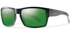 Smith Optics - OUTLIER XL