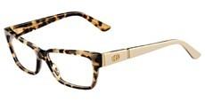 Gucci - GG 3559