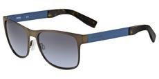 7XL  (LL) BW BLUETT(GREY BLUE SF)