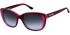 Juicy Couture - JU 518/S