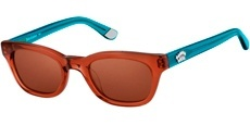 Juicy Couture - JU 534/S