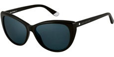Juicy Couture - JU 538/S