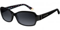 Juicy Couture - JU 555/S