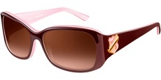 Juicy Couture - BRUTON/S