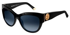 Juicy Couture - JU 569/S
