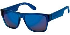 B50 (1G) BL MTZBLU (MULTILAYER BLUE)