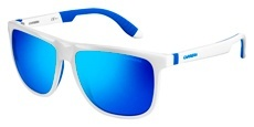 26L (Z0) WHTE BLUE(ML. BLU)