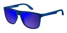 KRW (XT) BLUE (BLU SKY SP)
