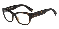 Dior - CD3252
