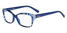 Dior - CD3260