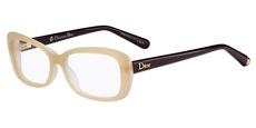 Dior - CD3272