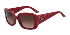EIF (D8) RED (BROWN DS)
