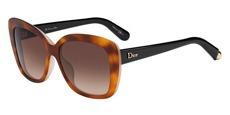 Dior - DIORPROMESSE2