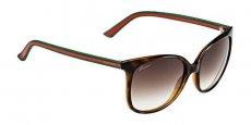 Gucci - GG 3649/S