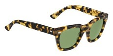 Gucci - GG 1099/S