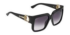 Gucci - GG 3713/S