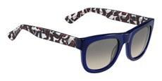 Gucci - GG 1100/S