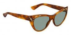 Gucci - GG 3806/S