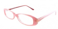 C471 Pink / Red