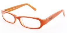 C478 Orange