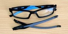 Oakley - OX8027 CROSSLINK