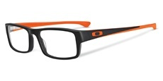 Oakley - OX1099 TAILSPIN