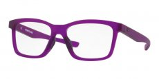 806911 FROSTED PURPLE