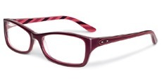 Oakley Ladies - OX1088 SHORT CUT
